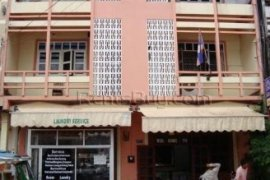 2 bedroom hotel and resort for sale in Chanthabuly, Vientiane