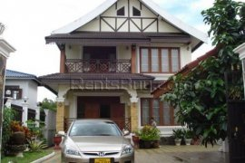 4 bedroom house for rent in Xaysetha, Attapeu