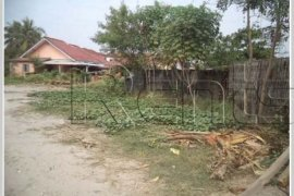 Land for rent in Xaysetha, Attapeu