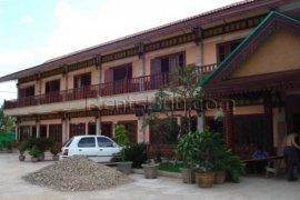 2 bedroom condo for sale in Sisattanak, Vientiane
