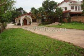 1 bedroom villa for sale in Xaythany, Vientiane