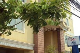 1 bedroom condo for rent in Sisattanak, Vientiane