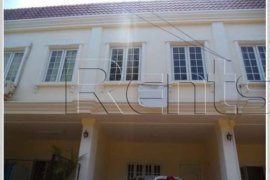3 bedroom house for sale in Sikhottabong, Vientiane