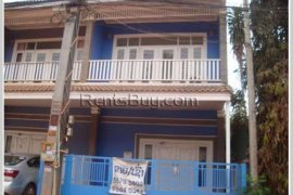 2 Bedroom House for sale in Xaysetha, Attapeu