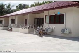 2 bedroom condo for sale in Sikhottabong, Vientiane