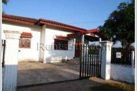 2 bedroom villa for sale in Sikhottabong, Vientiane