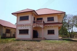 6 bedroom house for sale in Xaythany, Vientiane
