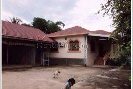6 bedroom villa for sale in Hadxaifong, Vientiane