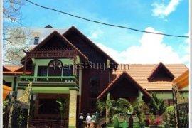 1 bedroom hotel and resort for sale in Sisattanak, Vientiane