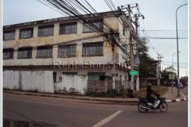 Hotel / Resort for sale in Xaysetha, Attapeu