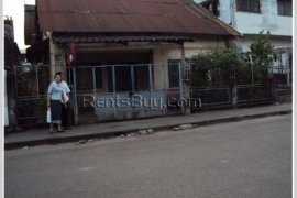 6 Bedroom Commercial for rent in Chanthabuly, Vientiane
