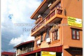1 bedroom hotel and resort for rent in Vangvieng, Vientiane