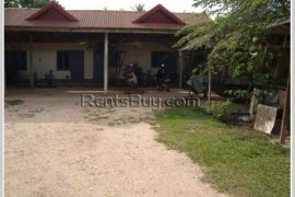 2 Bedroom Hotel / Resort for sale in Sikhottabong, Vientiane