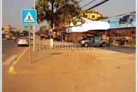 Condo for sale in Xaythany, Vientiane
