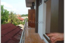 6 bedroom condo for sale in Chanthabuly, Vientiane