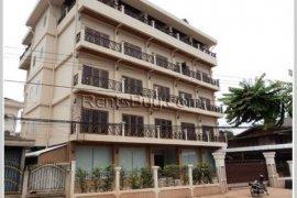 1 bedroom hotel and resort for rent in Sikhottabong, Vientiane