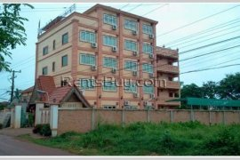 5 bedroom hotel and resort for sale in Xaythany, Vientiane