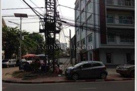 4 bedroom hotel and resort for sale in Sisattanak, Vientiane