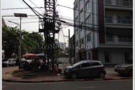 4 Bedroom Hotel / Resort for sale in Sisattanak, Vientiane