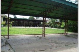 1 bedroom office for rent in Sisattanak, Vientiane