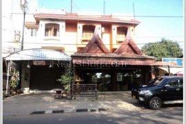 4 bedroom retail space for rent in Sisattanak, Vientiane