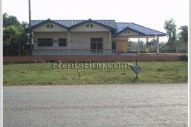 2 Bedroom Villa for sale in Naxaythong, Savannakhet