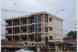 1 Bedroom Condo for rent in Xaythany, Vientiane