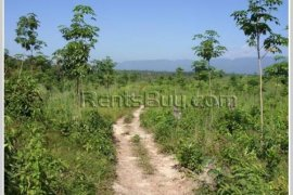 Land for sale in Pakngum, Thaphabath