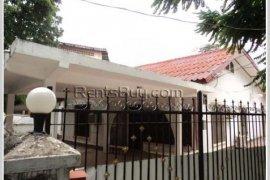 5 Bedroom Villa for rent in Sikhottabong, Vientiane
