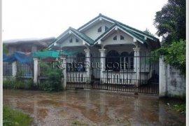 2 bedroom villa for sale in Xaysetha, Attapeu