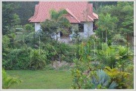 6 Bedroom Hotel / Resort for sale in Naxaythong, Savannakhet