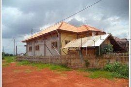 4 bedroom villa for sale in Xaythany, Vientiane