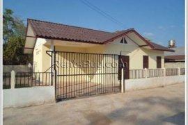 2 bedroom villa for rent in Xaythany, Vientiane