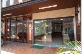 1 Bedroom Office for rent in Chanthabuly, Vientiane