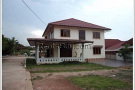 5 Bedroom House for rent in Xaysetha, Attapeu