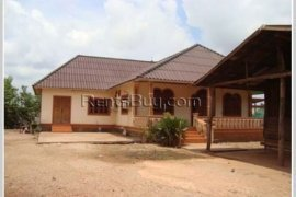 3 Bedroom House for sale in Xaysetha, Attapeu