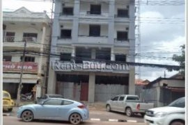 Office for rent in Xaysetha, Attapeu