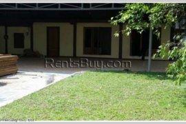 2 Bedroom House for sale in Sisattanak, Vientiane