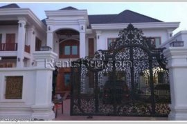 5 Bedroom House for sale in Sisattanak, Vientiane