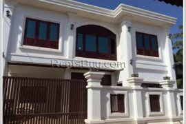 4 Bedroom House for sale in Sikhottabong, Vientiane