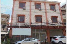 9 Bedroom House for sale in Xaysetha, Attapeu