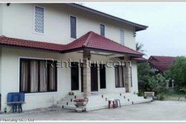 3 bedroom house for sale in Sikhottabong, Vientiane