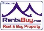 Rent & Buy Property