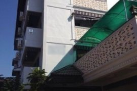 Condo for rent in Sisattanak, Vientiane