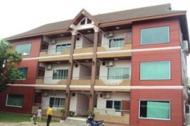 2 bedroom condo for rent in Sisattanak, Vientiane