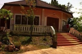 5 bedroom house for sale in Xaythany, Vientiane