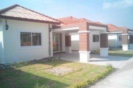 3 bedroom villa for sale in Sisattanak, Vientiane