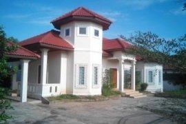 3 bedroom villa for rent in Xaythany, Vientiane