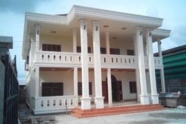 4 bedroom house for sale in Xaysetha, Attapeu