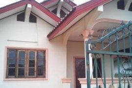 2 bedroom villa for rent in Xaysetha, Attapeu